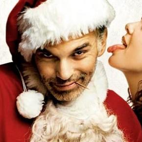 10 лучших подарков, которые можно подарить девушке или жене на Новый год.