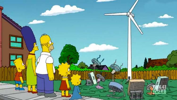 5 альтернативных источников энергии, которые, рано или поздно, придут на замену нефти.