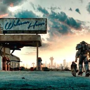 S.P.E.C.I.A.L: навыки которые помогут вам выжить в жизни по версии Fallout.