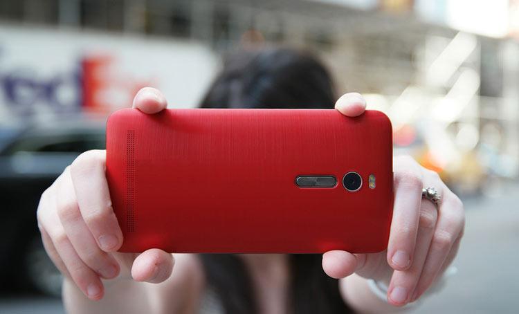 До 2000 грн: 10 бюджетных смартфонов 2015 года в Украине.