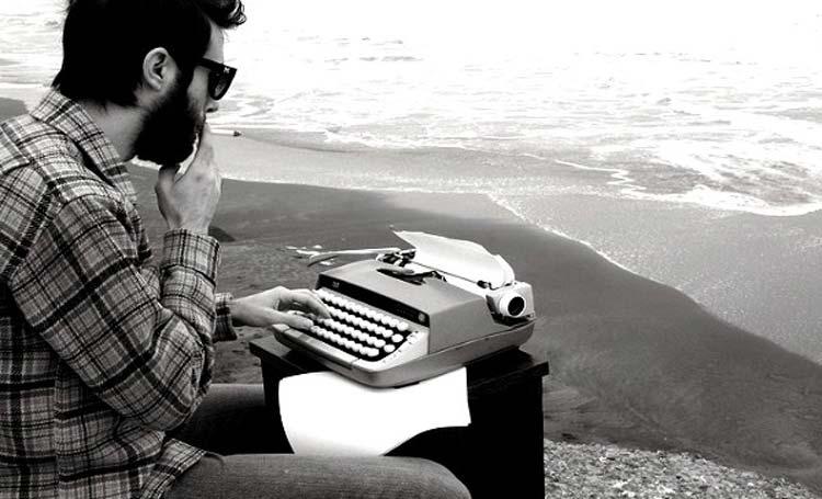 Ошибки начинающих писателей, избежав которые, ты сможешь написать свое чтиво.