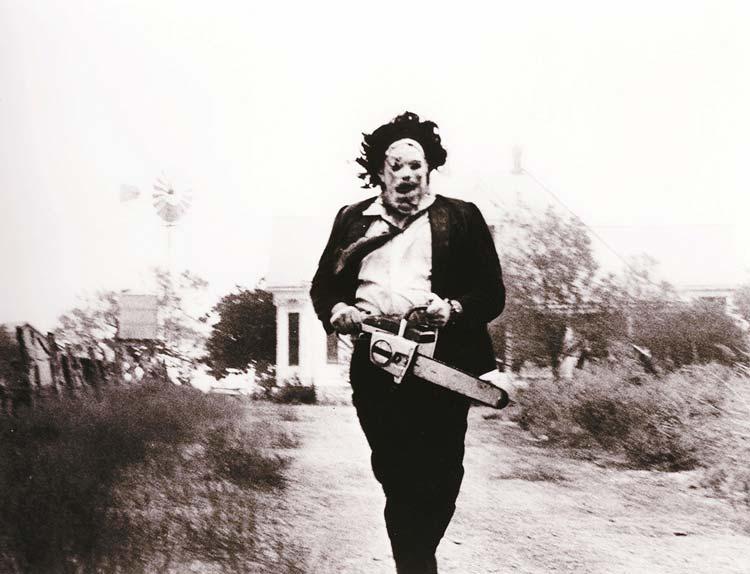 6 фильмов ужасов, сюжетом которых послужили реальные события