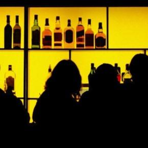 Как познакомится с девушкой в баре и не быть отшитым.