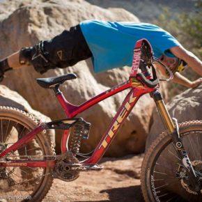 """Советы """"Веломана"""" - как выбрать велосипед: виды велосипедов и главные их особенности при езде."""