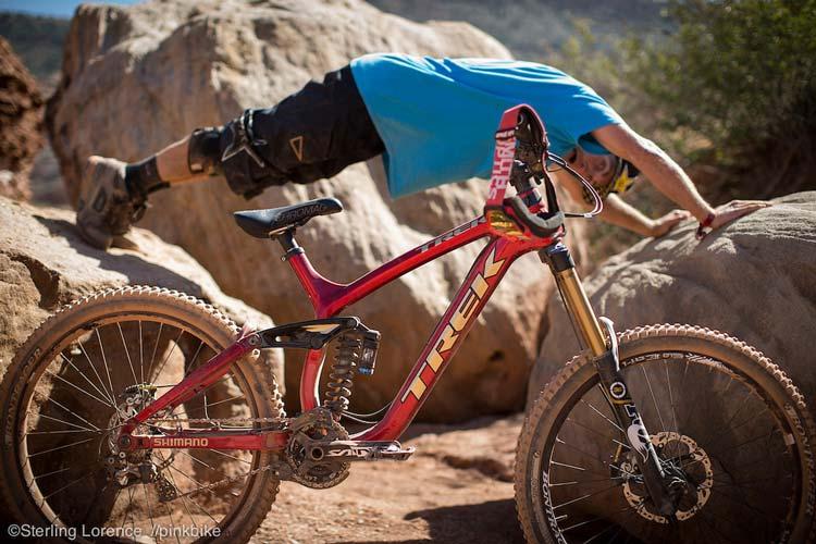 Советы «Веломана» — как выбрать велосипед: виды велосипедов и главные их особенности при езде.