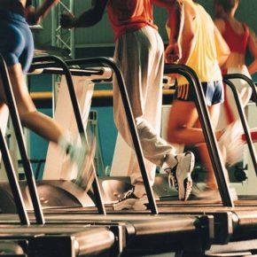 Не любите бегать? 3 упражнения, созданные чтобы заменить бег.