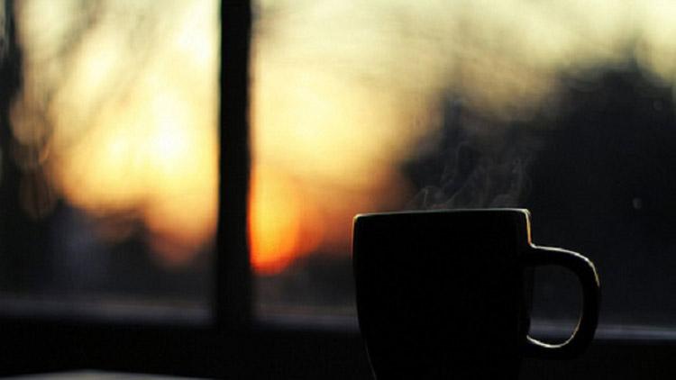 Чай в помощь: эффективное средство от солнечных ожогов, если забыли купить специальный крем.