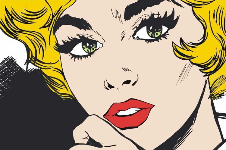 Лучшие высказывания о женщинах от британского писателя и журналиста Тони Парсонса