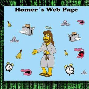 На всякий случай: как перестать попадаться на лохотроны в интернете.