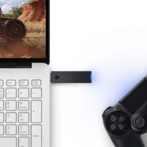 PlayStation Now: теперь поиграть в хиты PS3 можно на ПК.