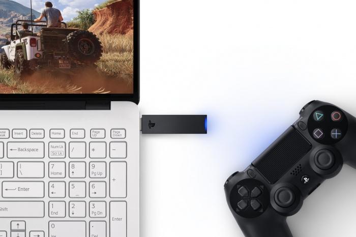 PlayStation Now: теперь играть в игры для PS3 можно и на ПК.