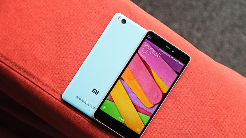 До 3200 гривен: 10 лучших бюдженых смартфонов 2016 года.