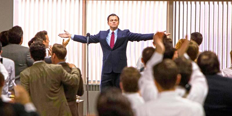 Когда ты шеф: 5 лучших примеров мотивации персонала