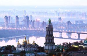 Что посмотреть в Днепропетровске: самые интересные места