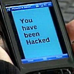 Прослушка смартфона: как определить что за вами шпионят.