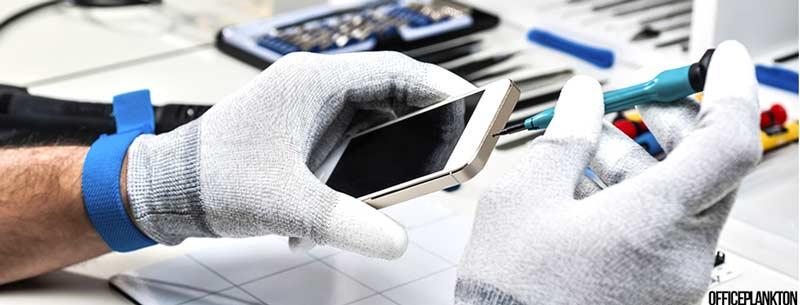 Гаджеты атакуют: какой вред от смартфонов мы на самом деле получаем.