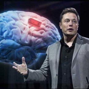 Искусственный интеллект + мозг человека: все что нужно знать о новой задумке Элона Маска