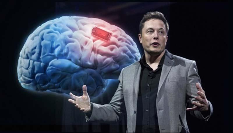 ИИ+мозг человека: все что нужно знать о новой задумке Илона Маска