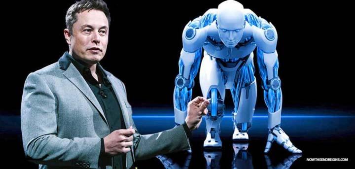 Искусственный интеллект + мозг человека: все что нужно знать о новой задумке Илона Маска