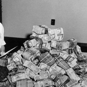 5 оригинальных способов заработать деньги в интернете.