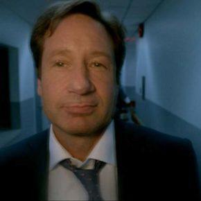 Искусство обаяния от спецагента ФБР: 6 приемов, которые помогут тебе расположить любого человека.