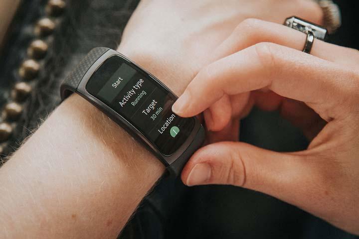 Так нужны или нет: достоверно ли показывают фитнес-браслеты сердечный ритм и сожженные калории?