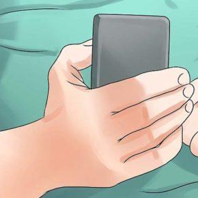 Как не убить смартфон: чего стоит избегать при использовании гаджета.