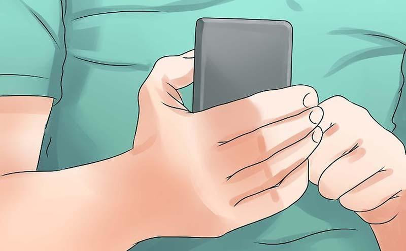 Не убей смартфон: чего стоит избегать при использовании гаджета