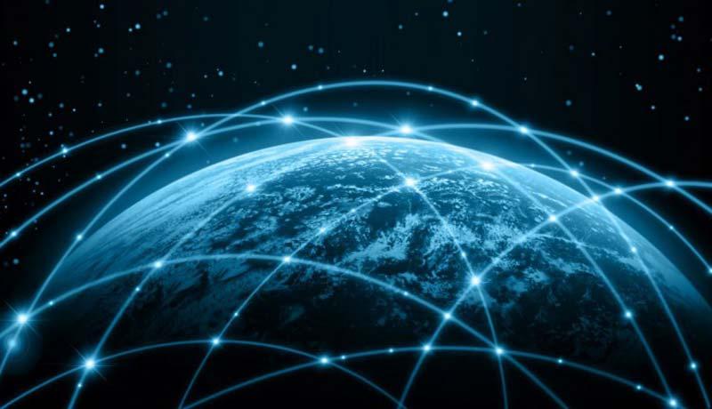 Спутниковый интернет от Илона Маска: как SpaceX покорит мир к 2019 году.