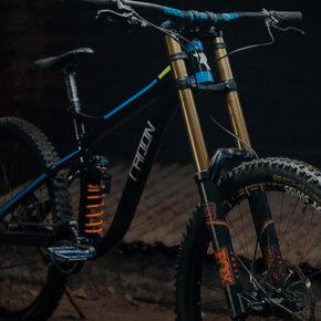 Апгрейд велосипеда: какие части велосипеда подлежат замене, или покупке.