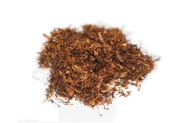 Вредит ли вейп здоровью и побочные эффекты от курения.
