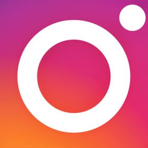 Сколько ты можешь заработать в Instagram минимум с 5 000 фолловерами