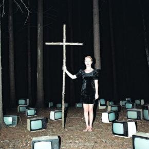 Безумные современные религии, от которых и сам сойдешь с ума