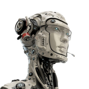 Это не в DOTA выиграть: первый ИИ, получивший лицензию врача