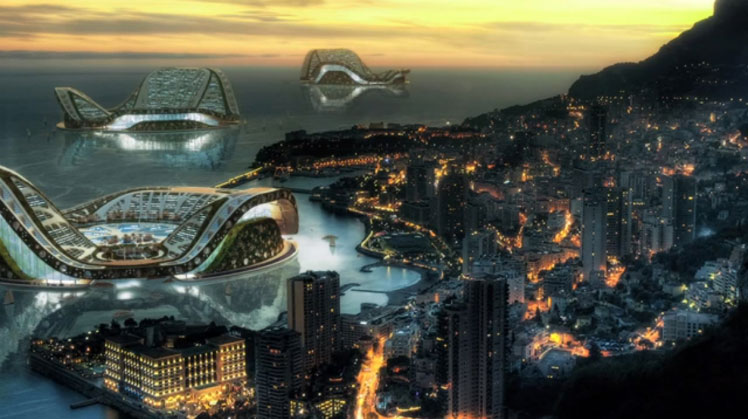 VORTEX TORUS-генераторы: технологии сегодня, за которыми стоит будущее