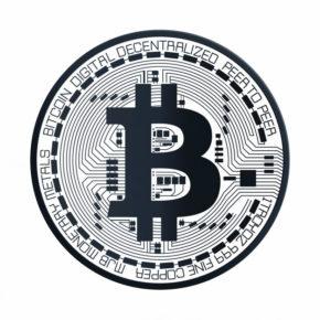 Как сколотить состояние на облачном майнинге криптовалюты