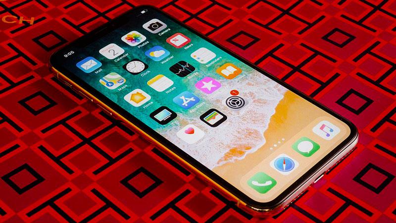Актуально, как всегда: 10 самых лучших смартфонов 2017