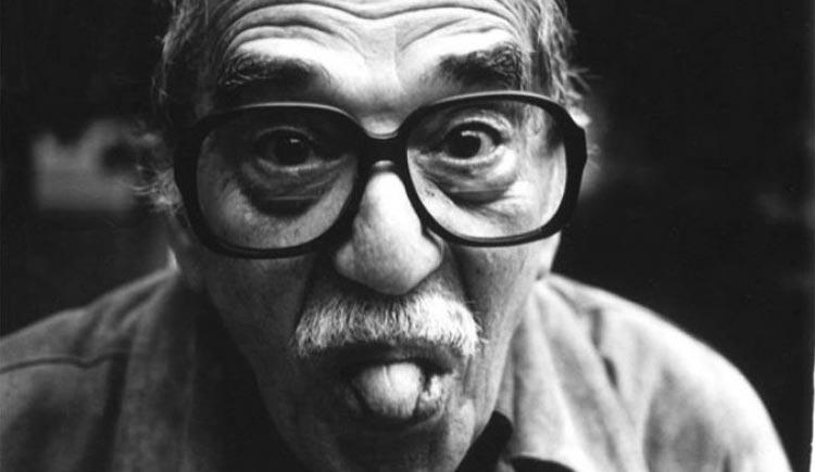 Аудио-источник вдохновения: как музыка влияла на творчество известных писателей
