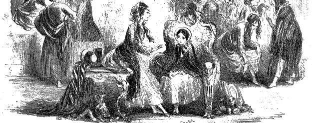 По теме: 10 романтических книг ко Дню Cвятого Валентина