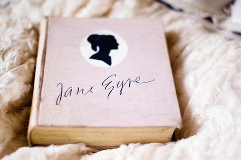 По теме: 10 лучших романтических книг ко Дню святого Валентина