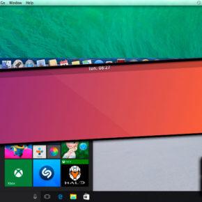 Твой рабочий стол: достойные альтернативы привычной Windows 10