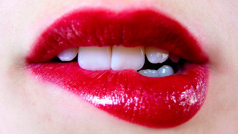 10 эротических романов, которые вызовут в тебе бурю эмоций
