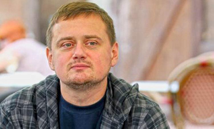 Сало, борщ, а также 10 современных украинских писателей