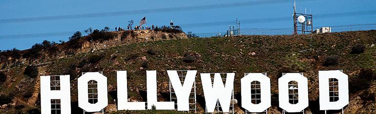 Ди Каприо, Питт и «Однажды в Голливуде» - новый фильм Тарантино