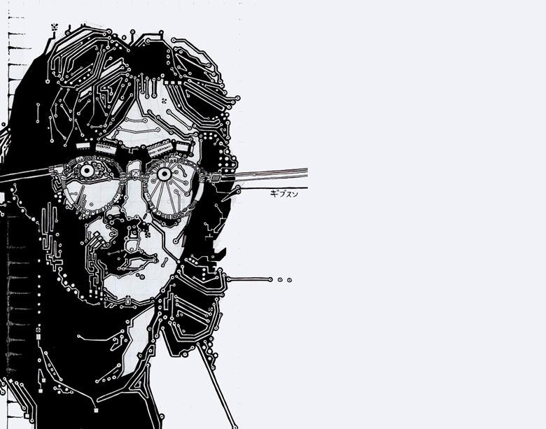 Скайнет жив: какой писатели видели жизнь в книгах про искусственный интеллект и что имеем