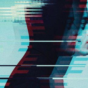 Как жить и что делать, когда у тебя взломали компьютер