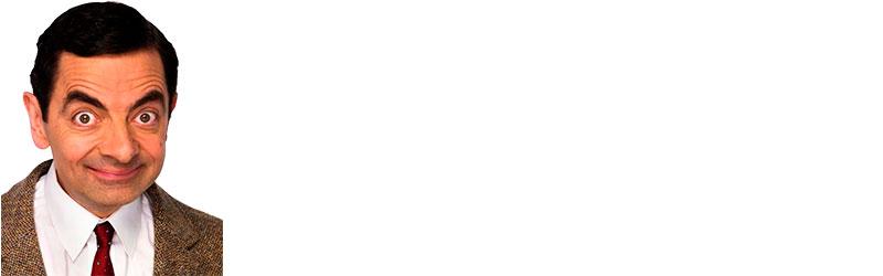 Как стать успешным фрилансером с нуля: инструкция от officeplankton.com.ua