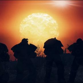 Fallout Online: каким будет Fallout 76, и немного про ленивцев