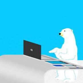 Это 5 лучших сайтов для заработка в интернете