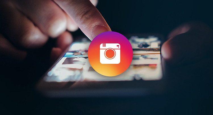 Используем Instagram-аккаунт для заработка: на рекламе и раскрутка бизнеса